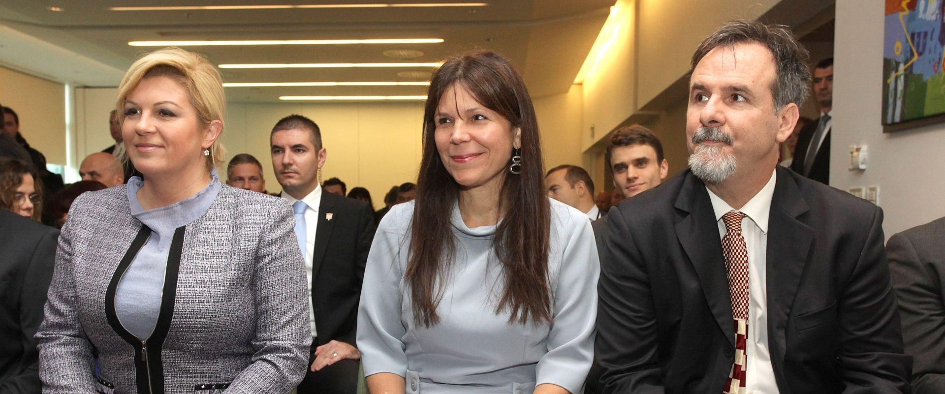 Pre-Meeting: Hrvati zajedno u biznisu i predstavljanje konferencije Meeting G2.2 u srijedu 29. lipnja
