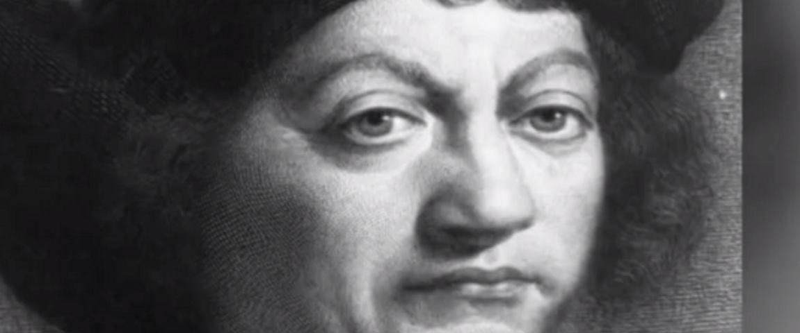 VIDEO: Na današnji dan Kristofor Kolumbo otkrio Novi svijet