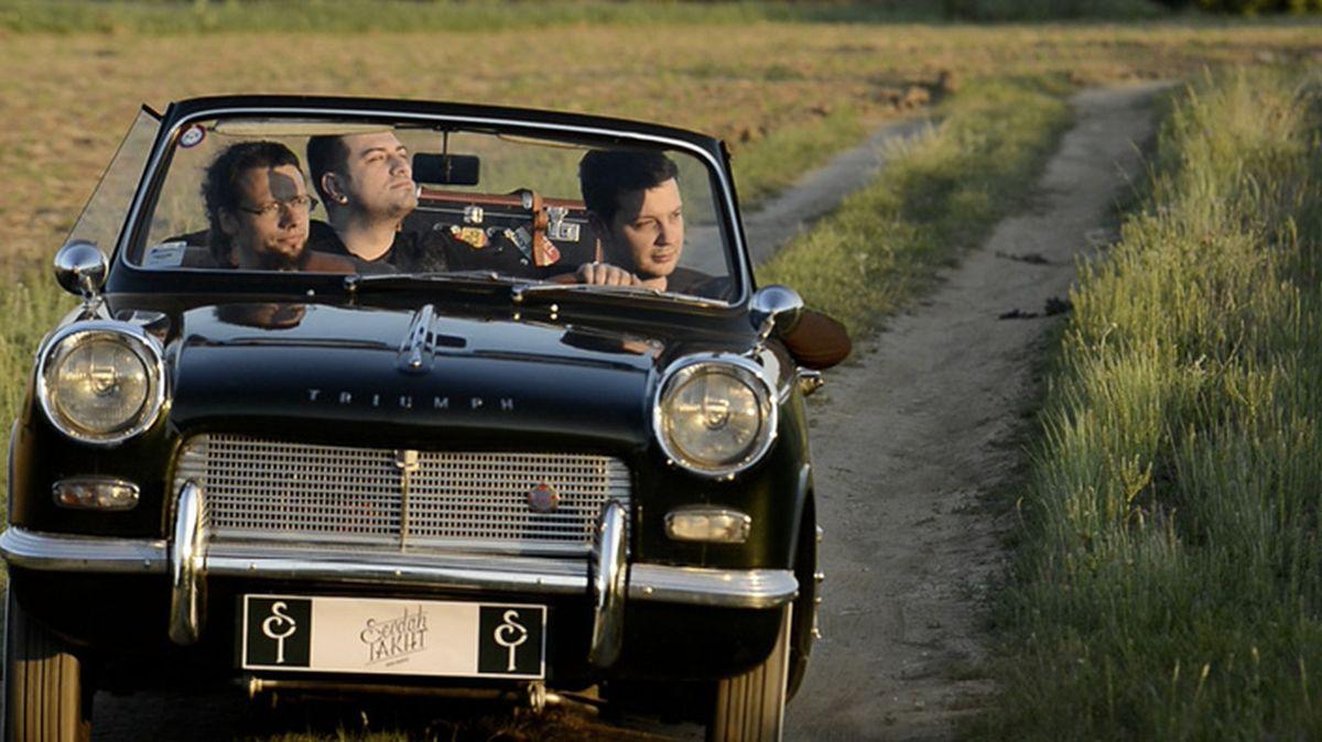 Imamovićev ugovor karijere s najboljom world music etiketom u svijetu
