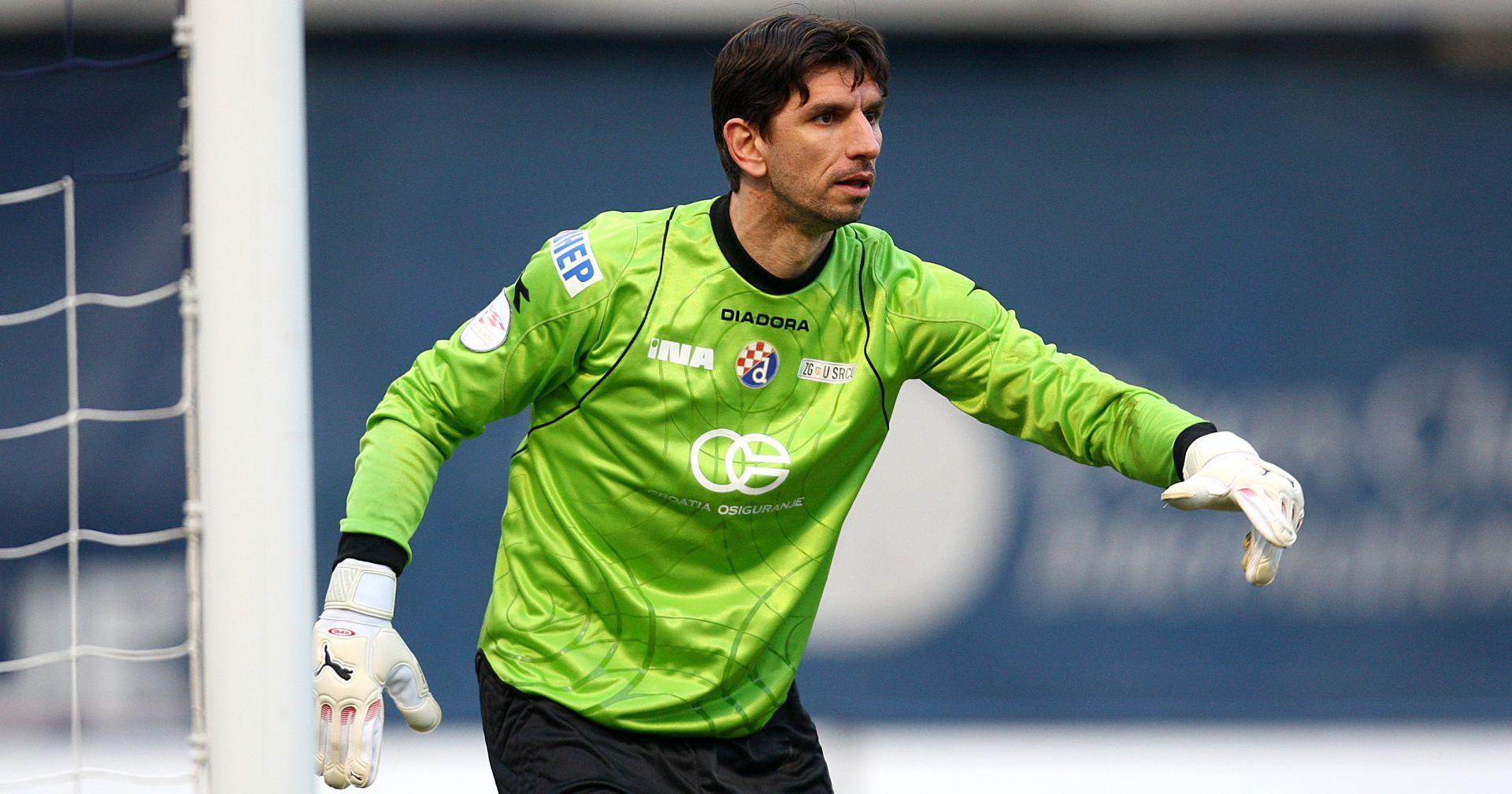 Novoselac, Butina, i Macahado igrali za Dinamo i Olympiacos
