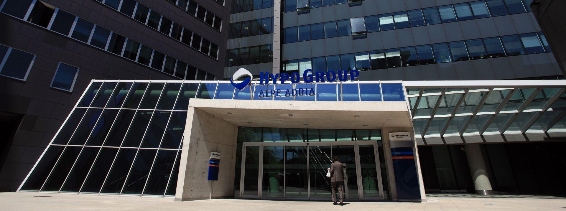 Hypo Alpe-Adria-Banka: Nije počela konverzija kredita u švicarskom franku
