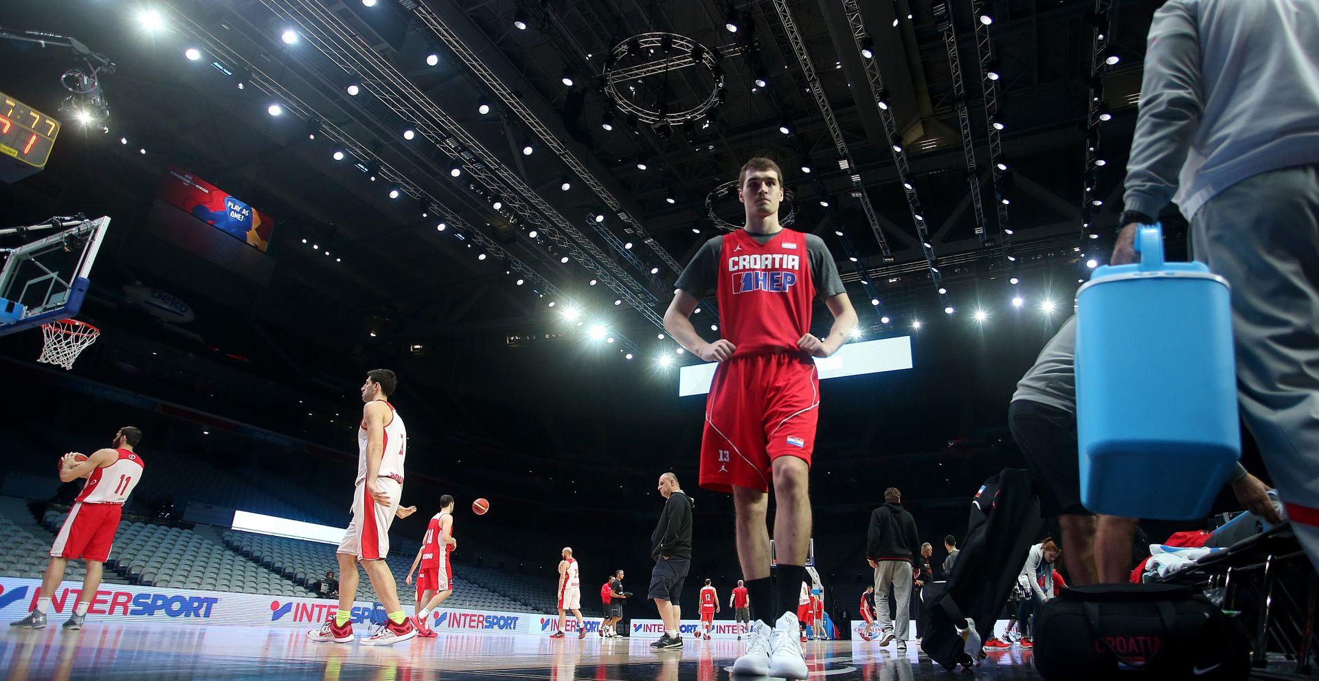 NBA: Hezonja se mora pokazati, a Bogdanović dokazati