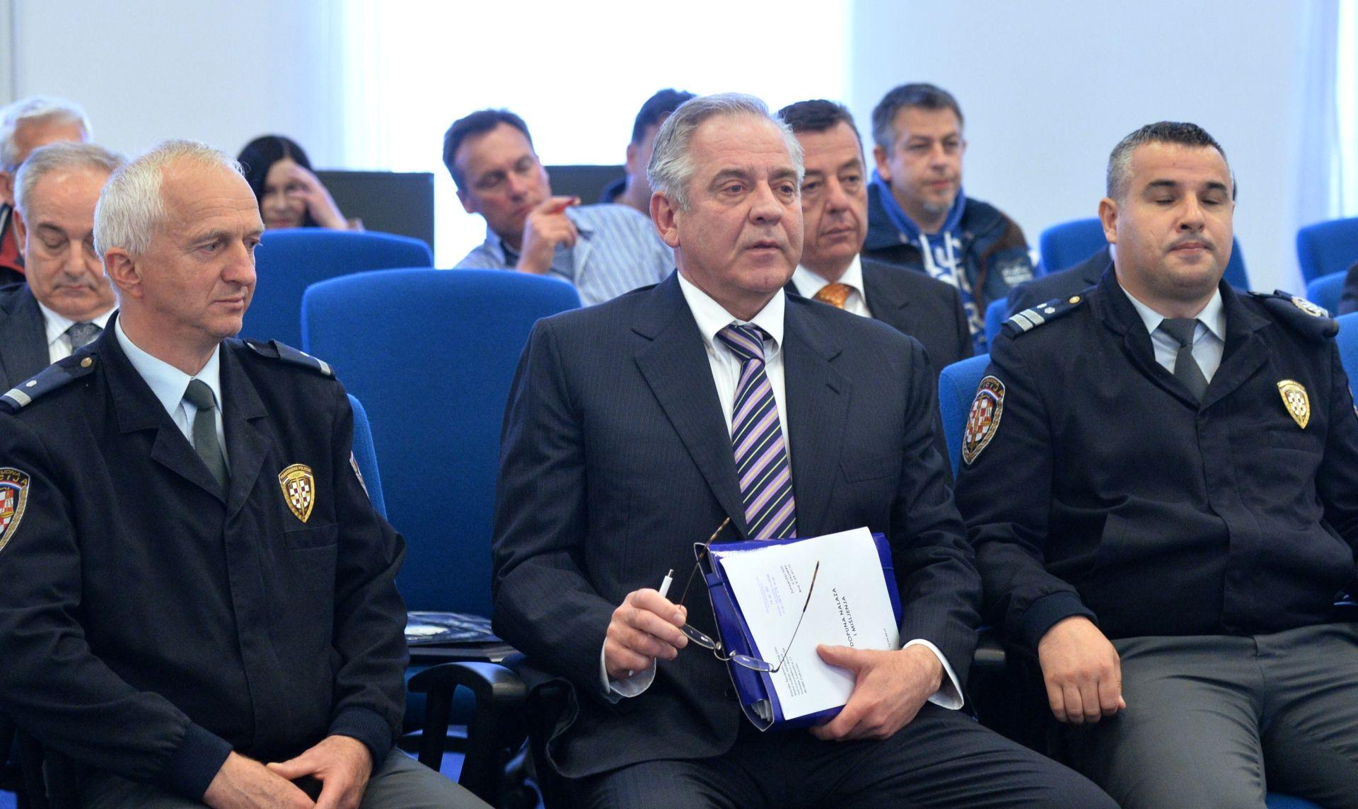 UKINUTA PRESUDA Slučaj Fimi media vraća se na početak; HDZ: Sa stranke skinuta kolektivna odgovornost