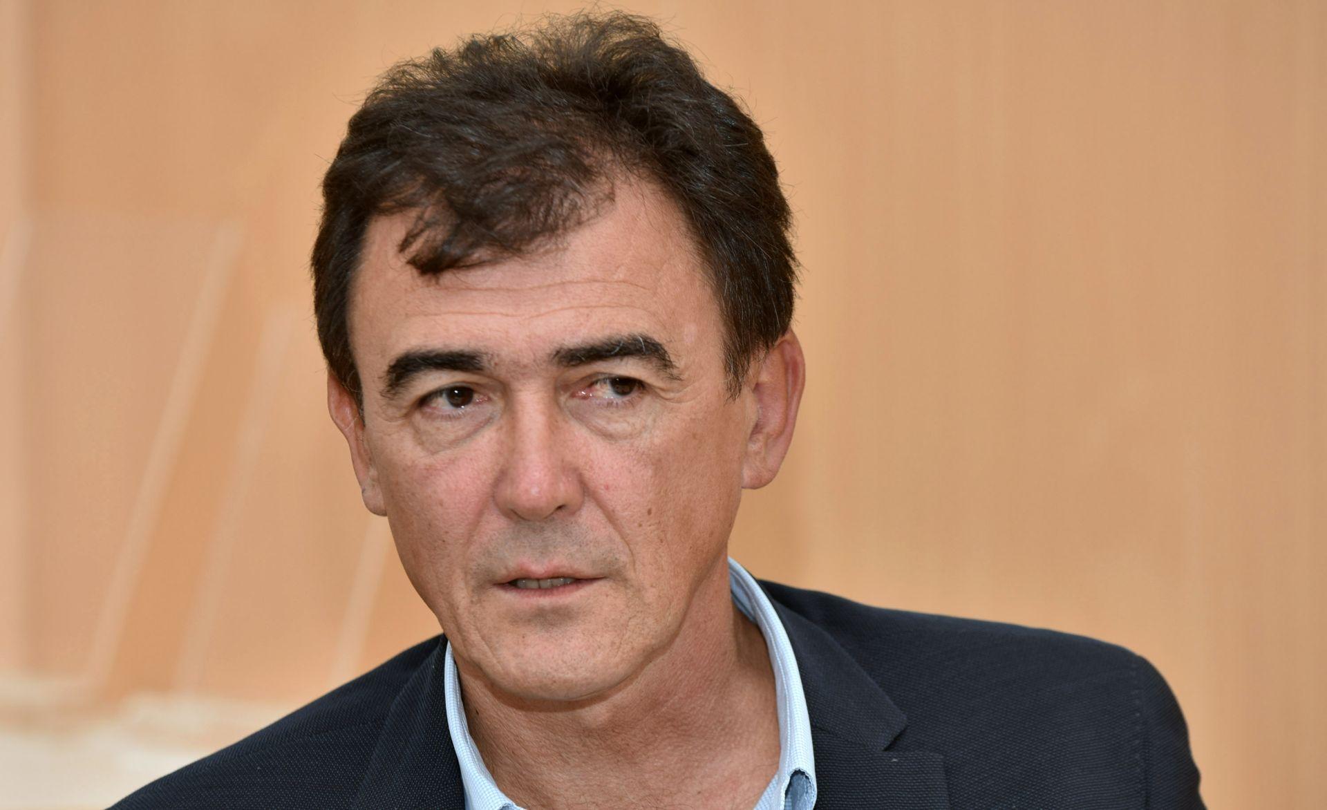 Bivši članovi Uprave i NO HRT-a kazneno prijavili glavnog ravnatelja Radmana