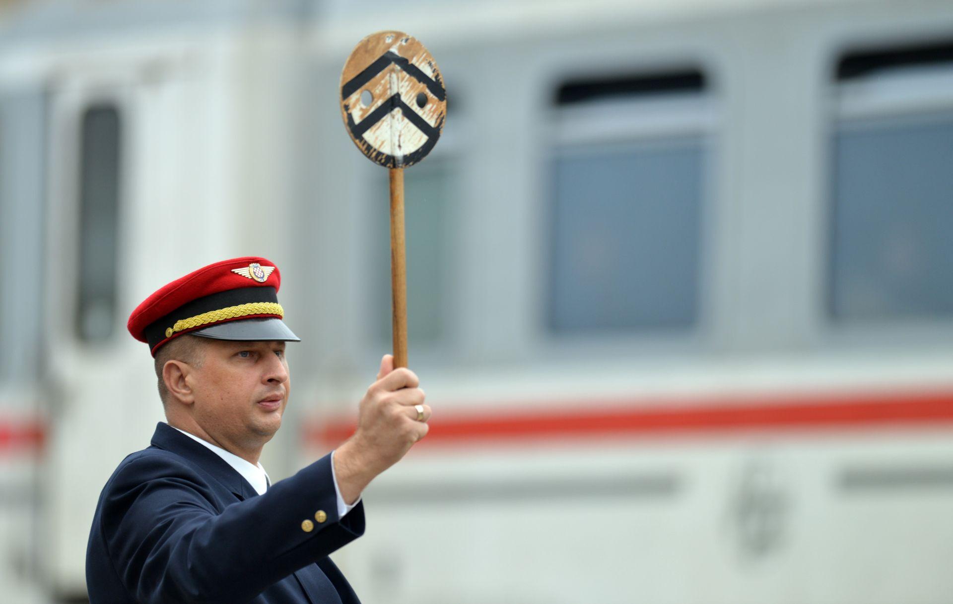MAĐARIMA NAPLAĆUJEMO LEŽARINU? MUP: Povratak vlaka iz Mađarske dogovoren 1. listopada u Letenyu