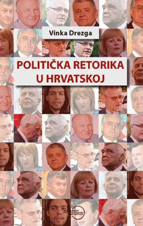 Politicka retorika u Hrvatskoj_cover_11
