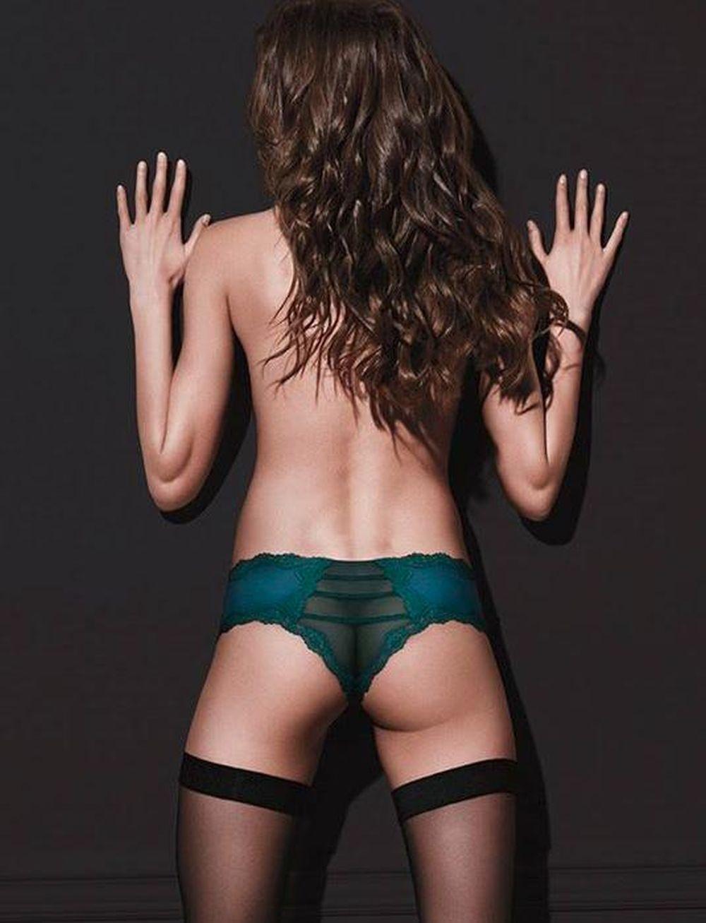 FOTO: NOVA PHOTOSHOP BLAMAŽA Victoria's Secret ponovno na udaru kritičara