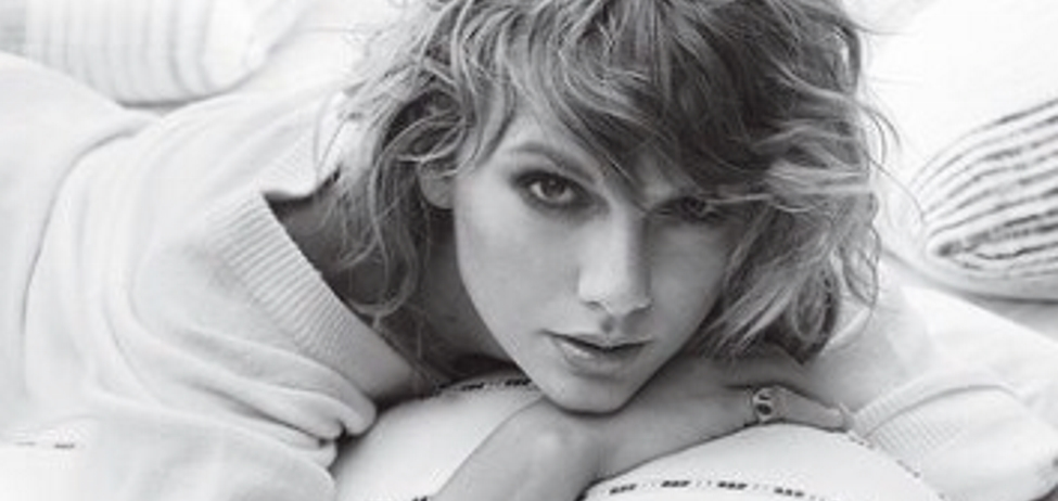 NAVRŠILA TRIDESET Taylor Swift objavom fotografije zaželjela sretan rođrendan Lily Aldridge