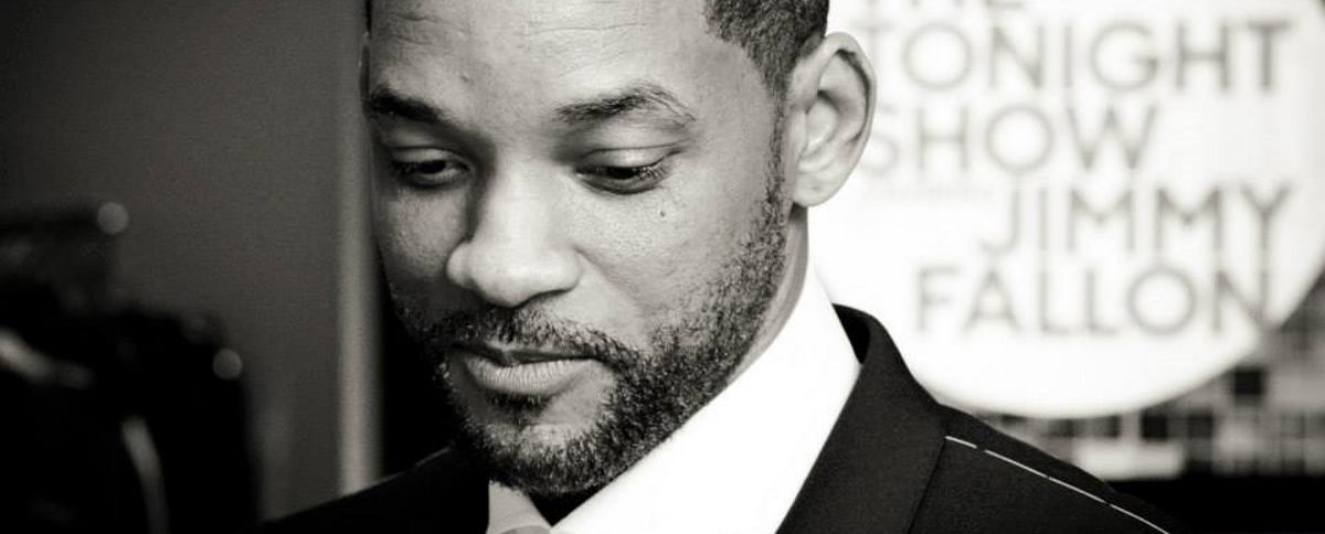 VIDEO: WILL SMITH PROTIV NFL-A Pogledajte najave i intervjue za film 'Concussion'