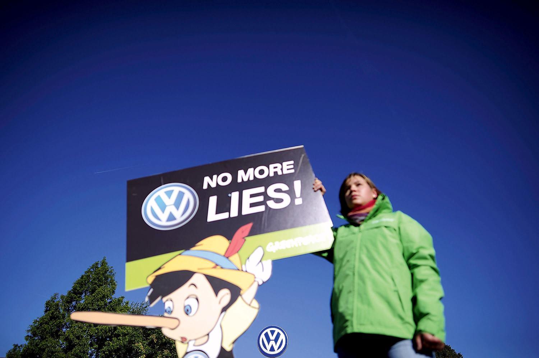 Alexander Koerner/Getty Images