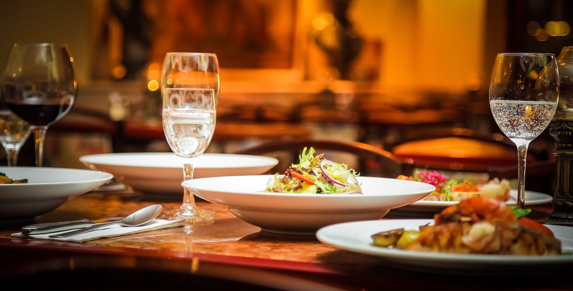 REVOLUCIJA U NEW YORKU istaknuti ugostitelj ukida napojnice u svojim restoranima