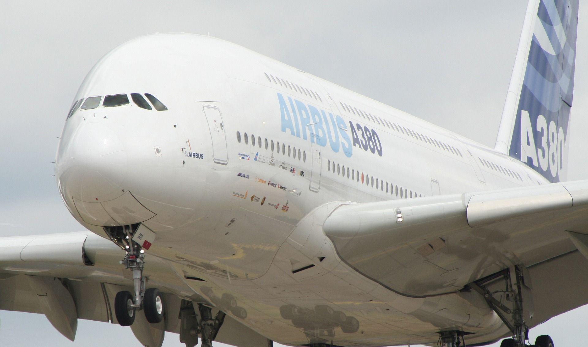 Airbus za slobodnije tržište rada, poziva Njemačku da migrantima otvori loše plaćene poslove