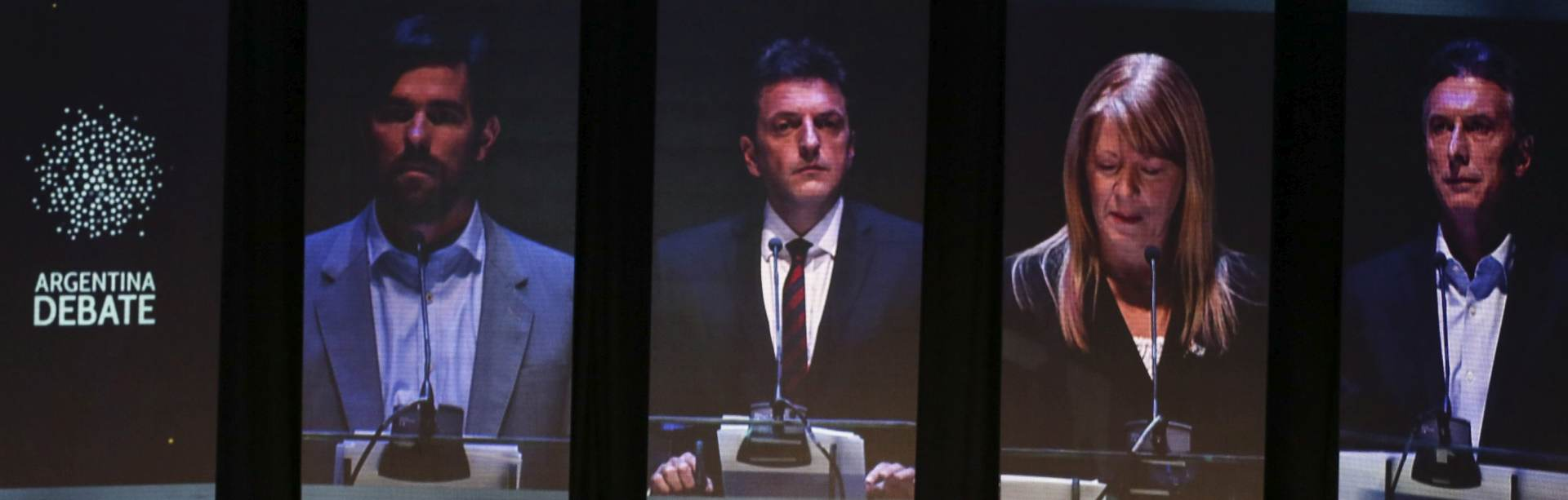 Argentina na izborima – kraj za dinastiju Kirchner