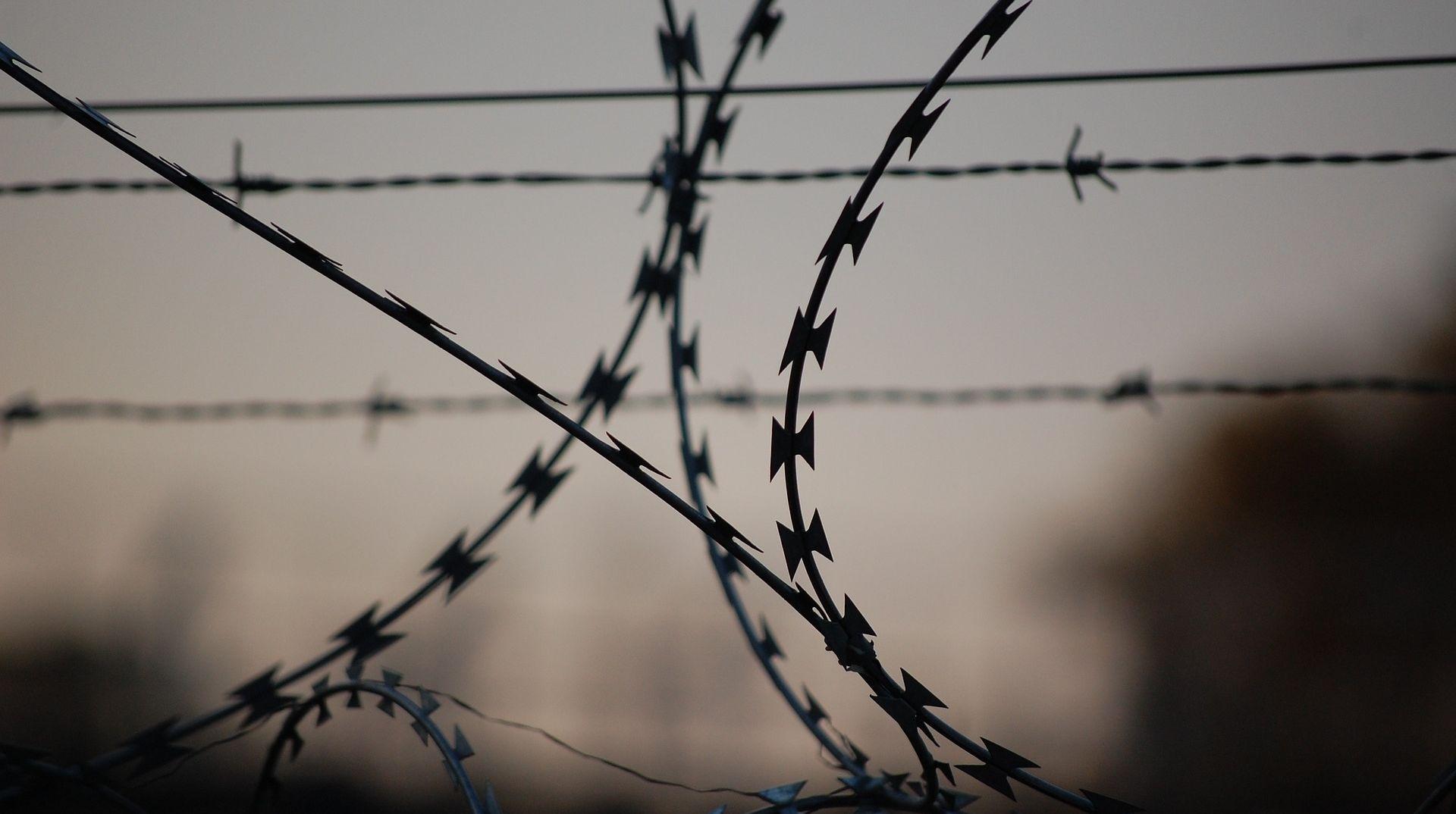 Lazar: Ograda na mađarsko-hrvatskoj granici je 99% gotova