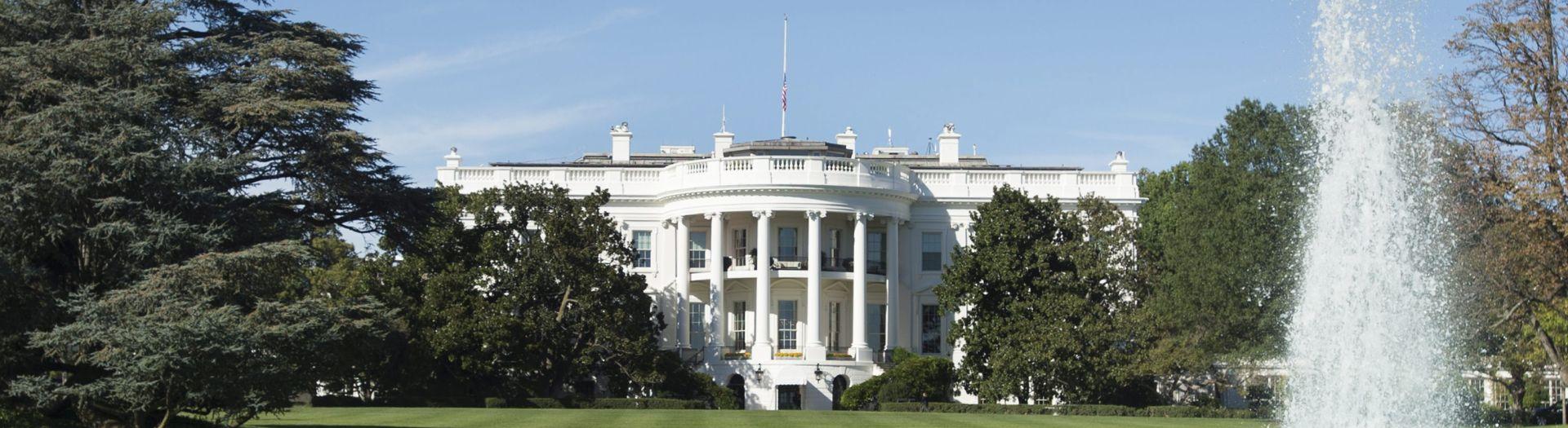 PO PRVI PUT: SAD sljedeće godine domaćin summita ASEAN-a
