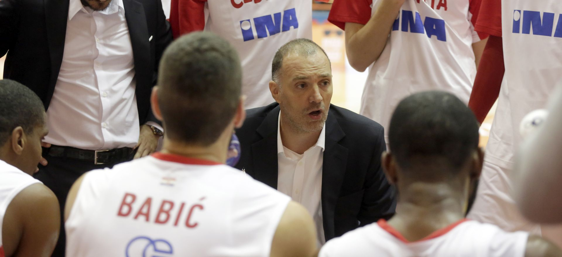 ABA liga – Pobjede Cedevite i Cibone, poraz Zadra