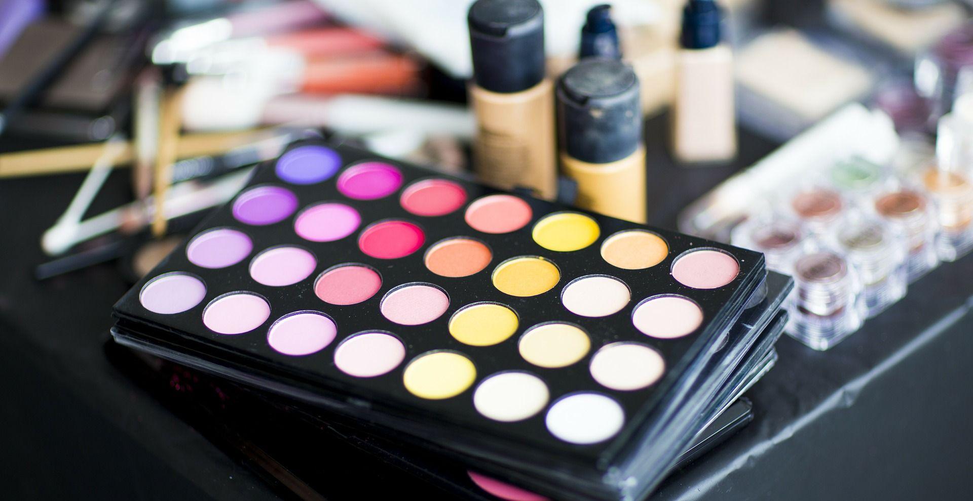 Kemikalije u kozmetičkim proizvodima opasnije nego što se pretpostavljalo?