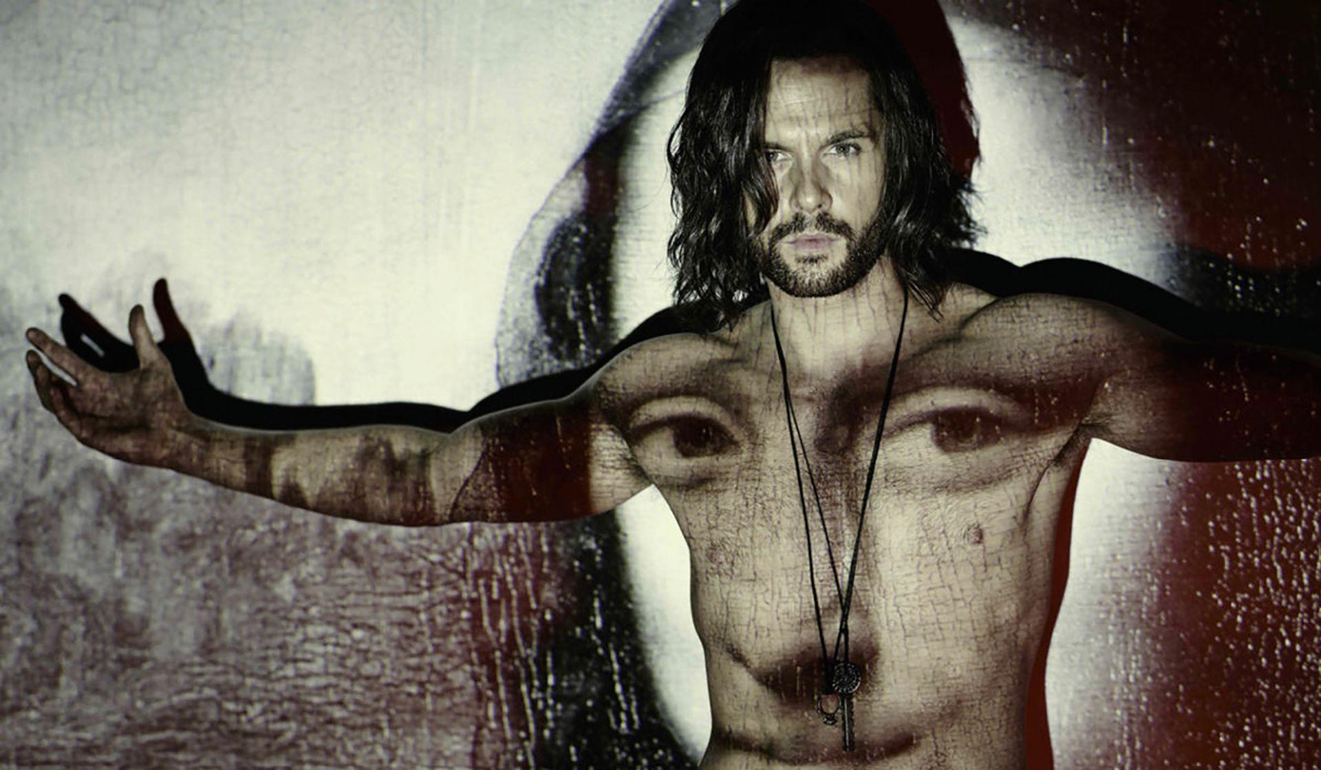 Seksualna sloboda Leonarda da Vincija i raskalašenost Rima