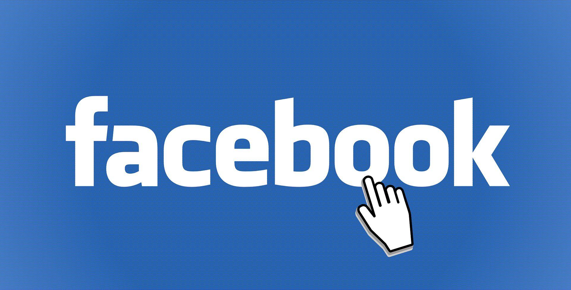 NOVOSTI IZ FACEBOOKA Uvodi se 'profilni video' u GIF formatu