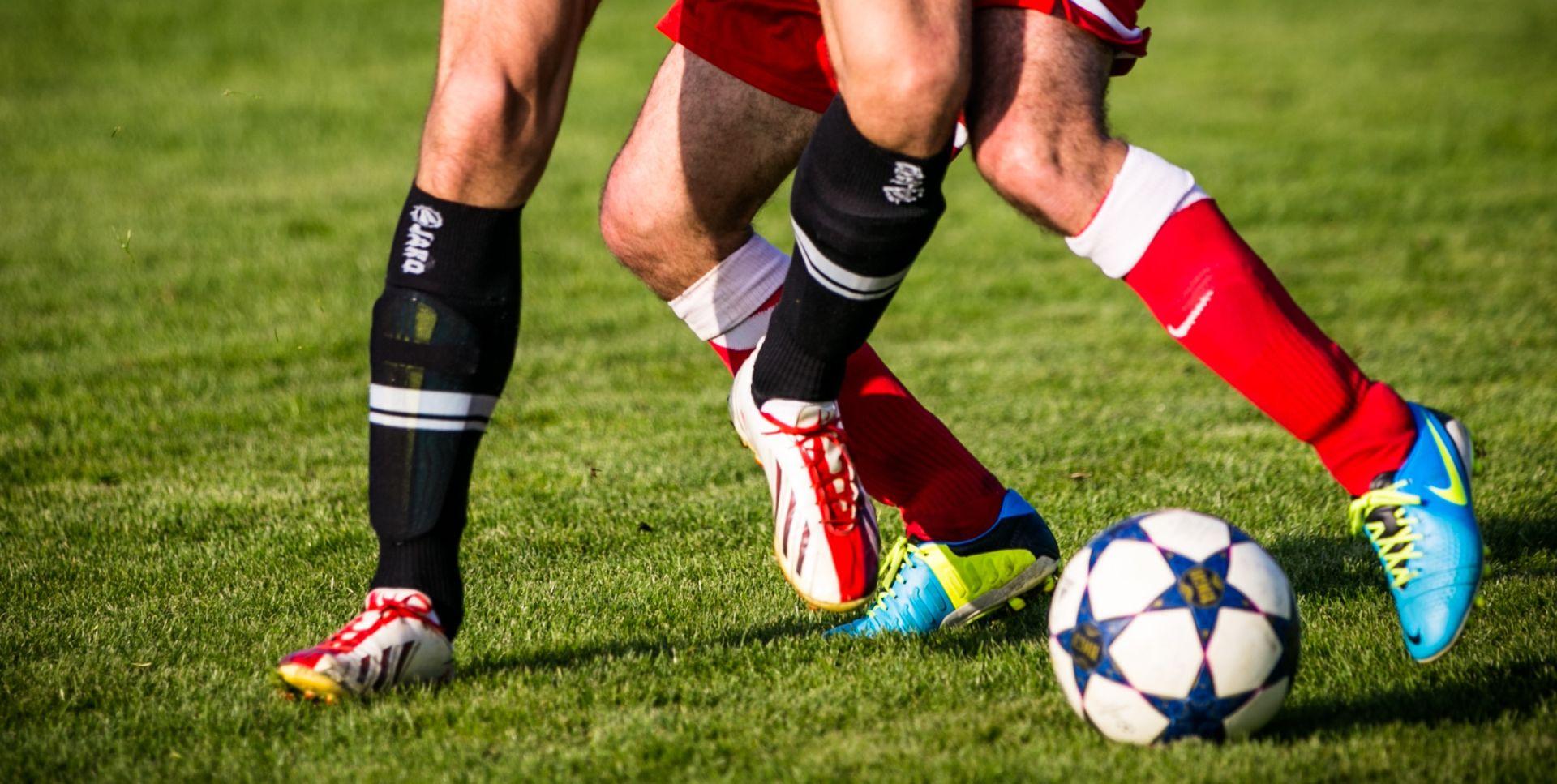 VELIKI SKANDAL Policija istražuje 4 kluba iz Premierlige zbog navoda o zlostavljanju