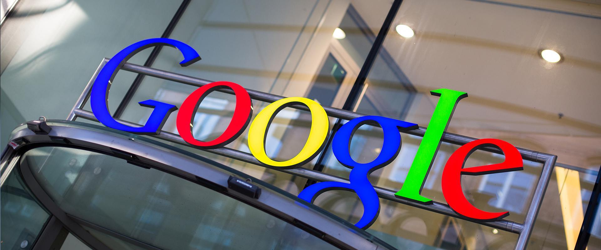 Google Trumpu odgovorio da ne namještaju rezultate pretrage