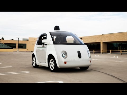 Samovozeći automobili prošle godine imali devet sudara u Kaliforniji