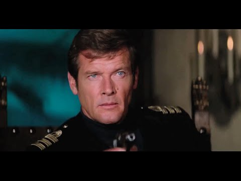VIDEO: LEGENDARNI SIR ROGER MOORE PROGOVORIO Ovo su moji favoriti za novog Bonda