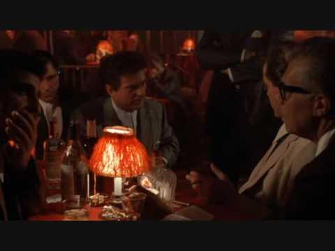 VIDEO: DESETA SURADNJA De Niro u Scorseseovom filmu o 'najvećem mafijaškom ubojstvu u povijesti'