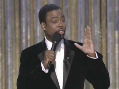 POVRATAK NAKON 11 GODINA Chris Rock domaćin sljedećih Oscara