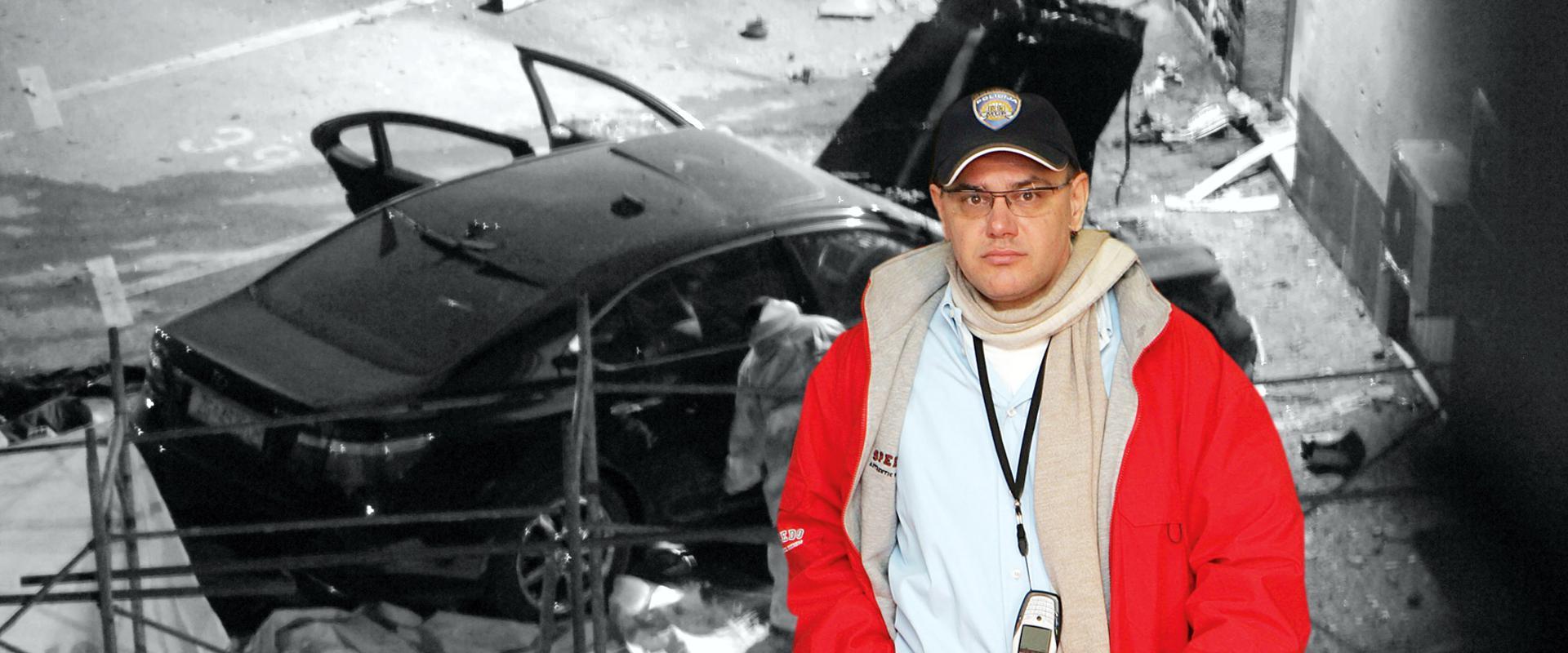 7 godina od ubojstva Ive Pukanića