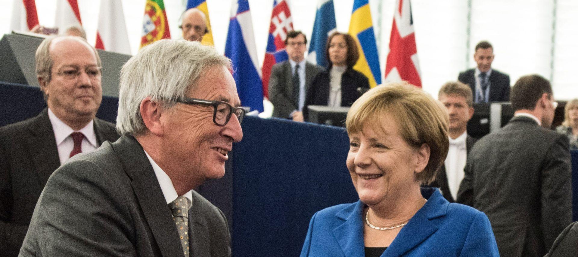 Čelnici EU-a dogovorili zajedničko stajalište, ali ne i tekst sporazuma koji će ponuditi Turskoj