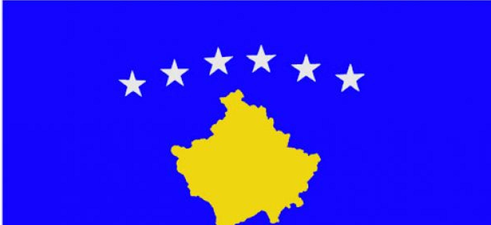 KOSOVO Otac izbo blizance stare samo dana, jedna beba preminula