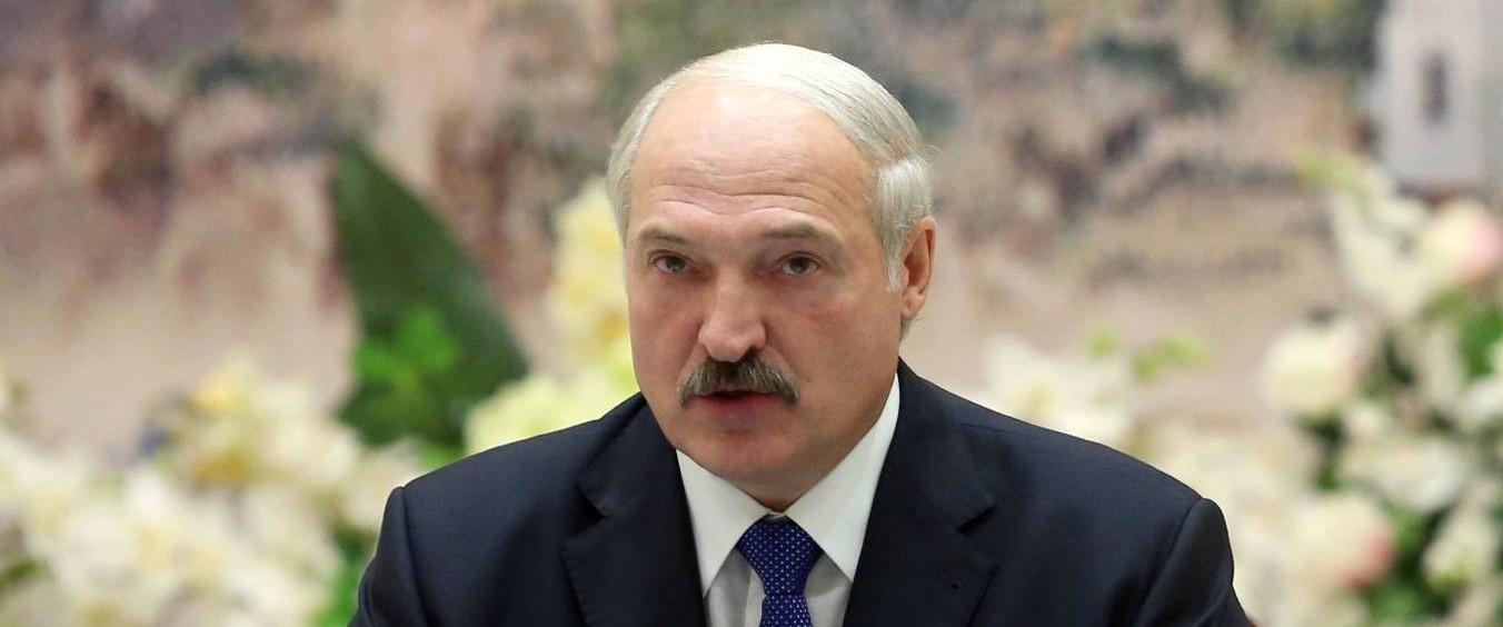 PROBNI ROK: EU će na 4 mjeseca suspendirati sankcije protiv Bjelorusije