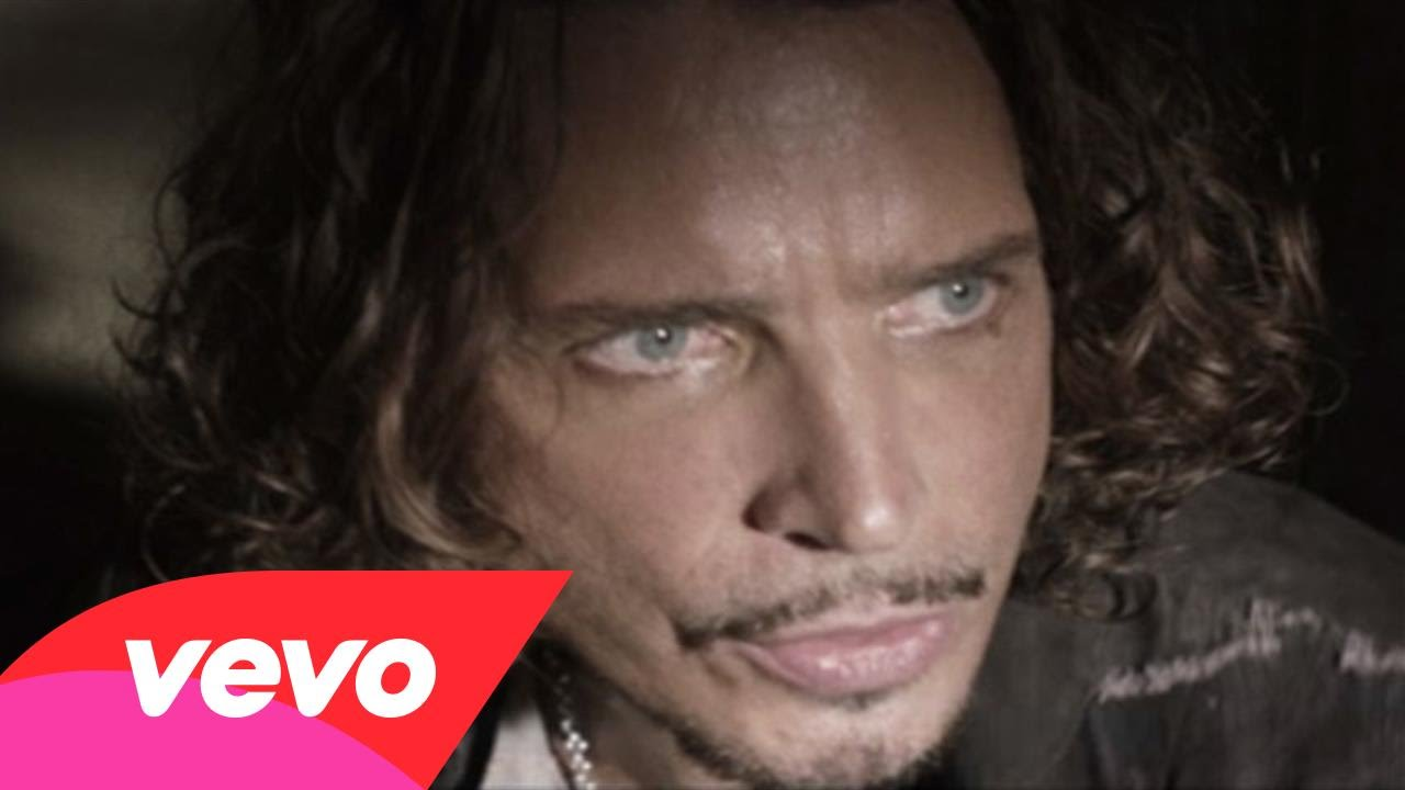 PROMOCIJA AKTUALNOG ALBUMA 'HIGHER TRUTH' Chris Cornell u Lisinskom 14. travnja
