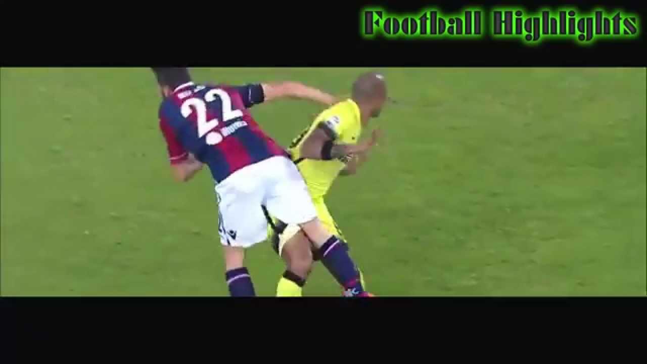 VIDEO: NASTUPILI PERIŠIĆ I BROZOVIĆ Minimalno slavlje Intera za prvo mjesto Serie A
