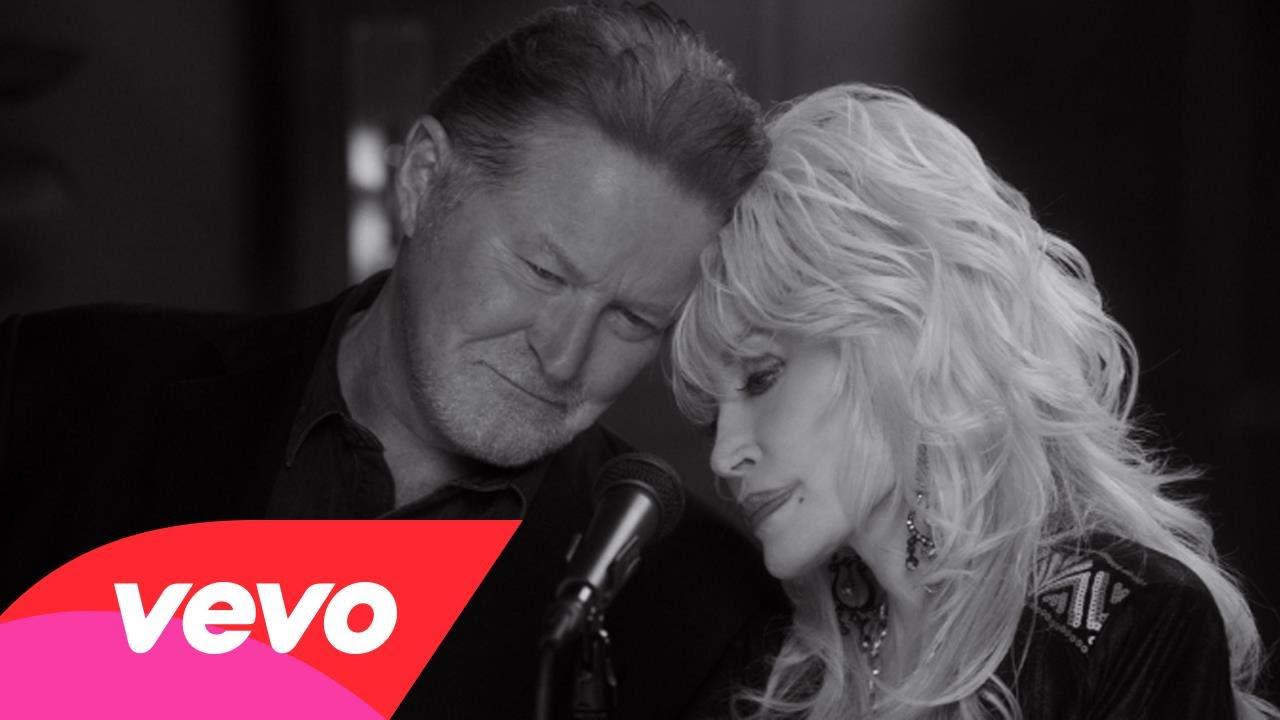 "VIDEO: BRIGA ZA SLAVNU PJEVAČICU Dolly Parton: ""Nemam rak želuca, radilo se o bubrežnim kamencima"""