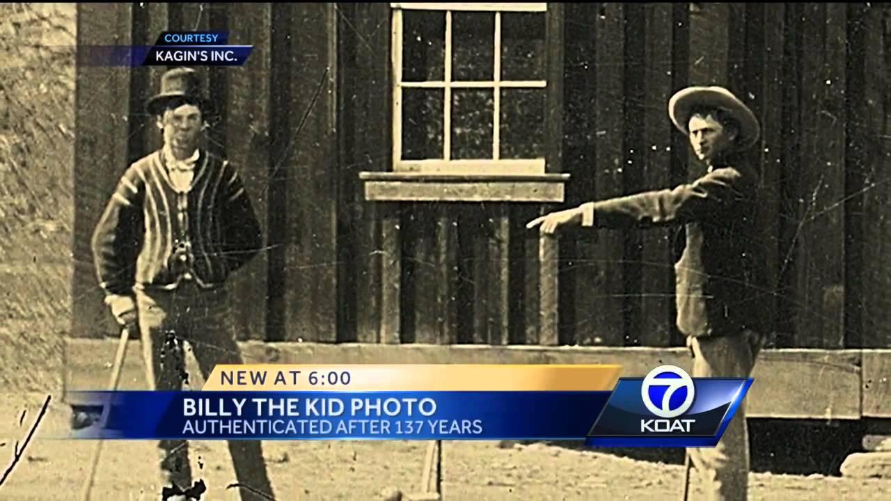 VIDEO: KAKVA SREĆA Kupio staru fotografiju za dva dolara, sada bi za nju mogao dobiti pet – milijuna!