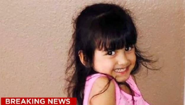 HOROR U SAD-u: Ubio 4-godišnju djevojčicu jer ga je njezin otac presjekao na cesti