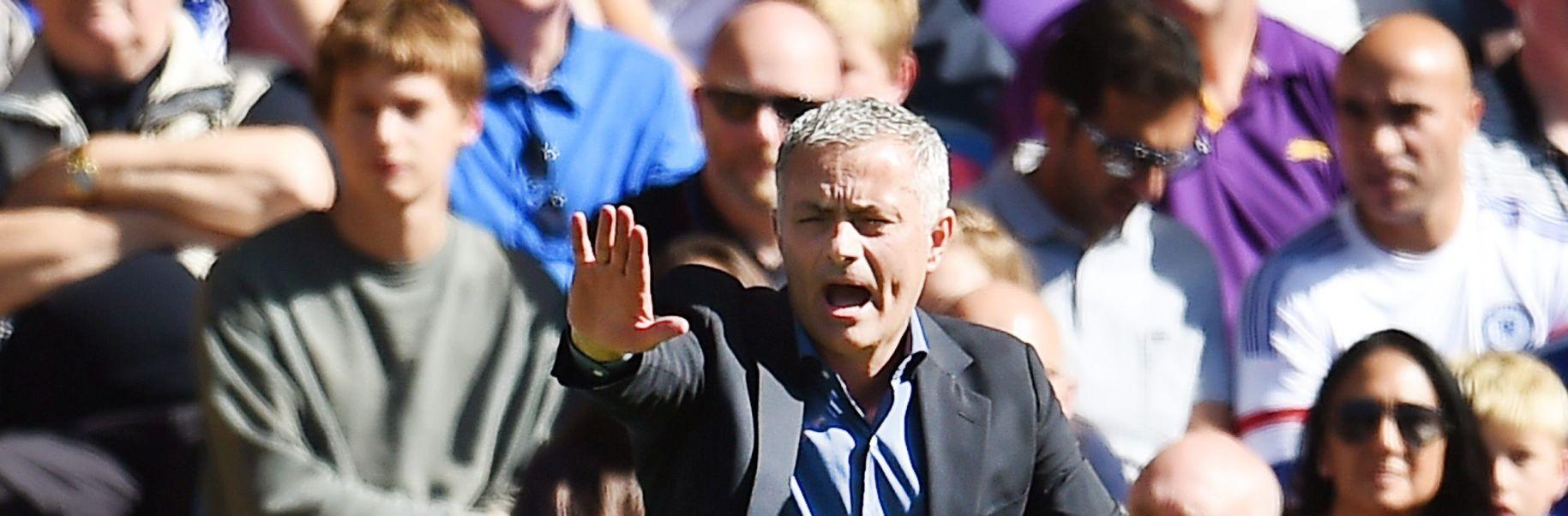 PREMIER LIGA: Novi poraz Manchester Uniteda