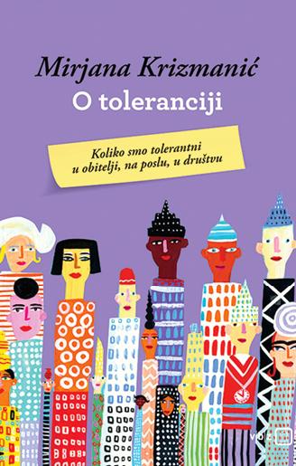 o toleranciji_naslovnica
