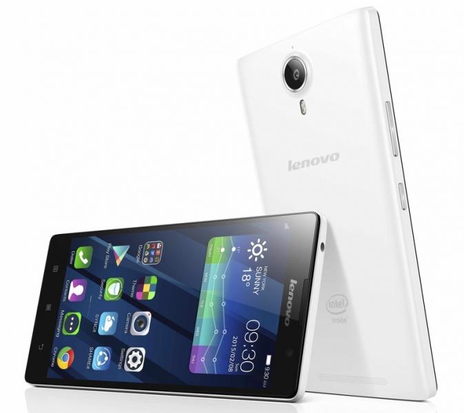 Može li Lenovo konkurirati tržištu mobilnih uređaja?