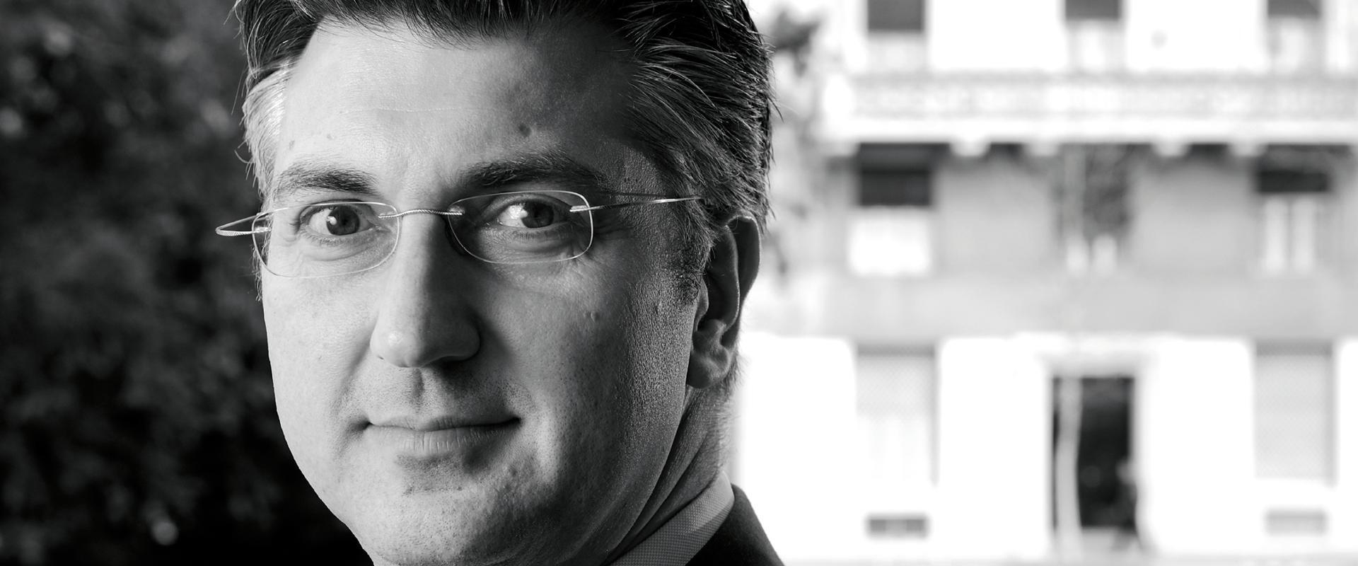 Kako se kroji plan za dovođenje Plenkovića na čelo HDZ-a
