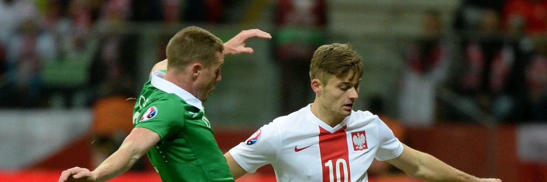 EURO 2016 – 15 reprezentacija osiguralo nastup, rasplet u utorak