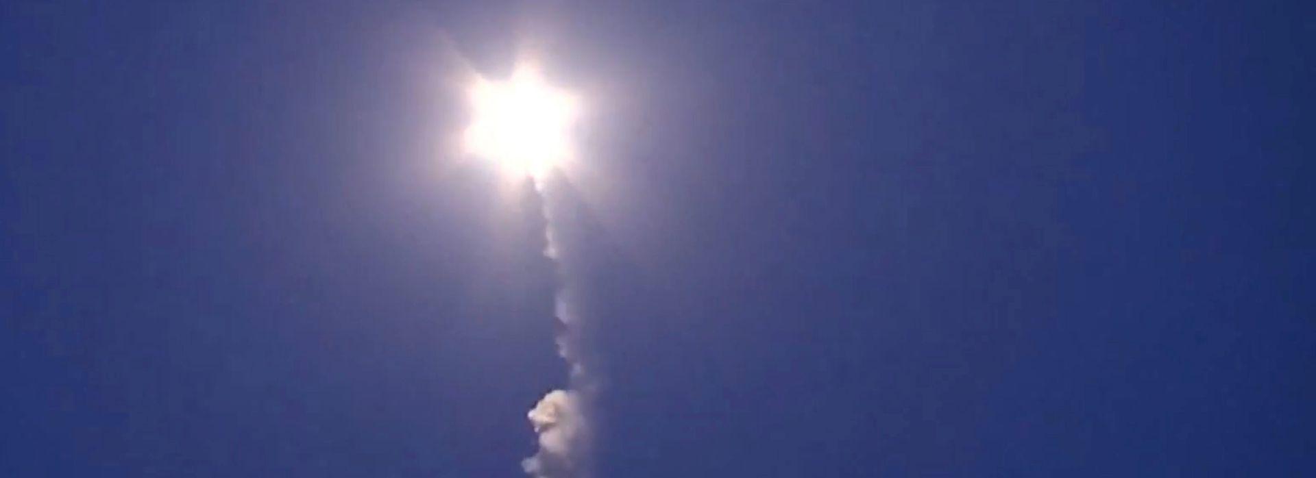 AMERIČKE OPTUŽBE BEZ DOKAZA: Iran nije potvrdio pad ruskih raketa na njegovo tlo