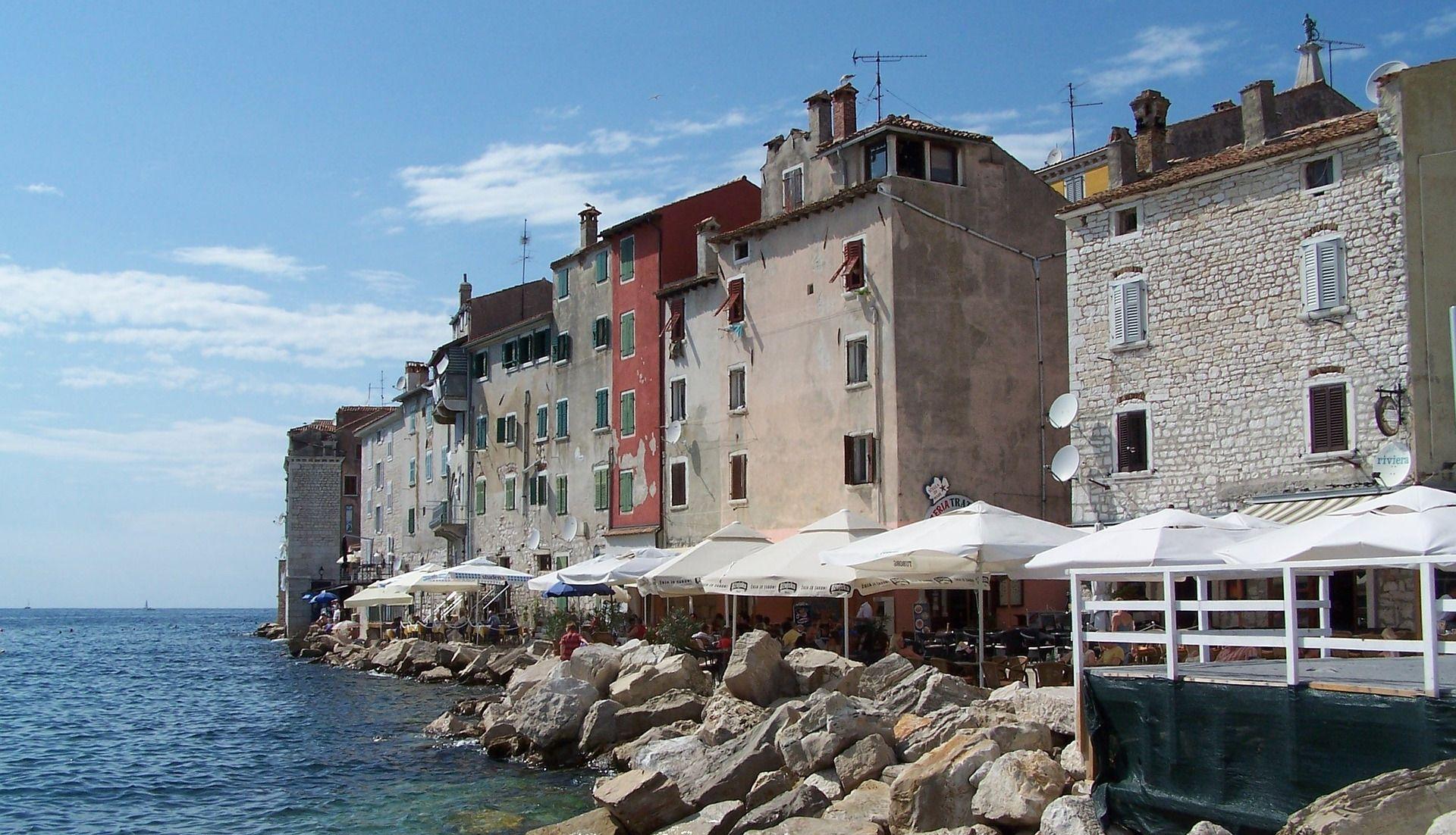 TRI MILIJUNA GOSTIJU, 20 MLIJUNA NOĆENJA Rekordni rezultati istarskog turizma