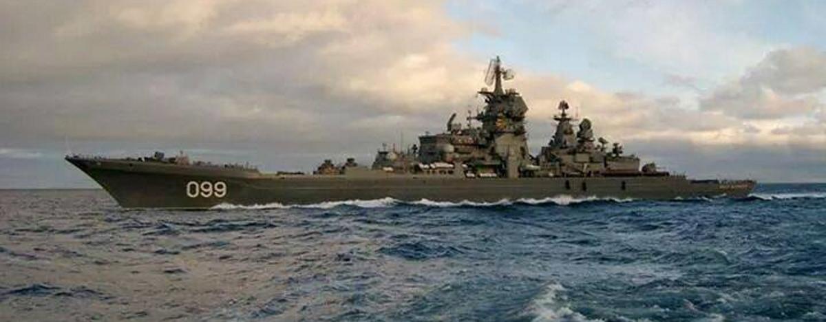 DIJALOG: Kina i SAD ublažavaju napetosti u Južnokineskom moru