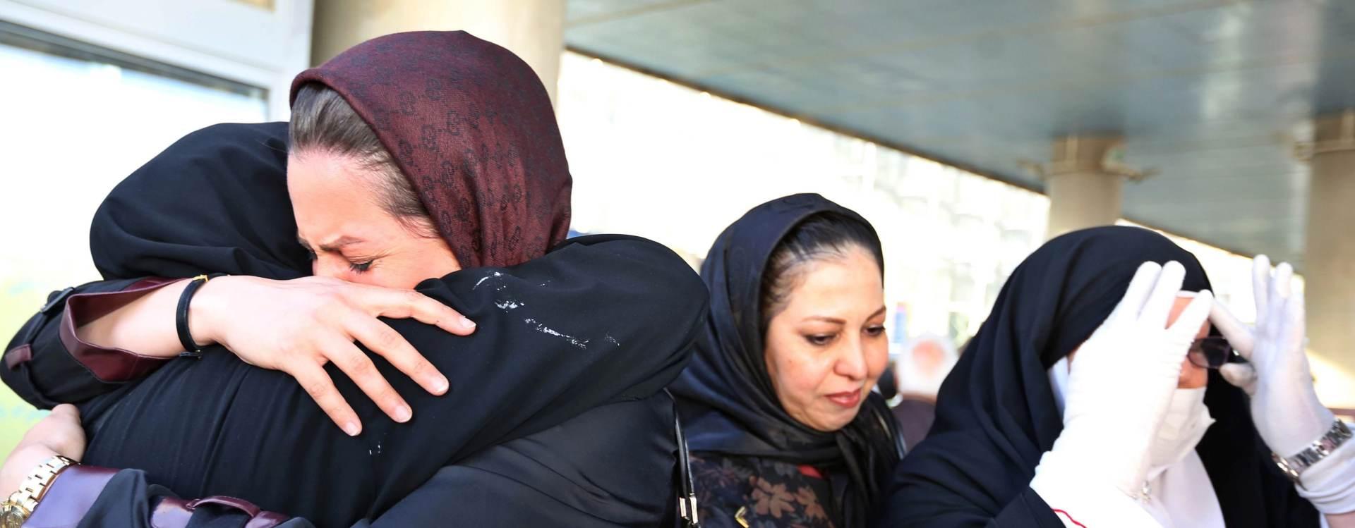 TIJEKOM PROSLAVE: Pet mrtvih u napadu na šijite u Saudijskoj Arabiji