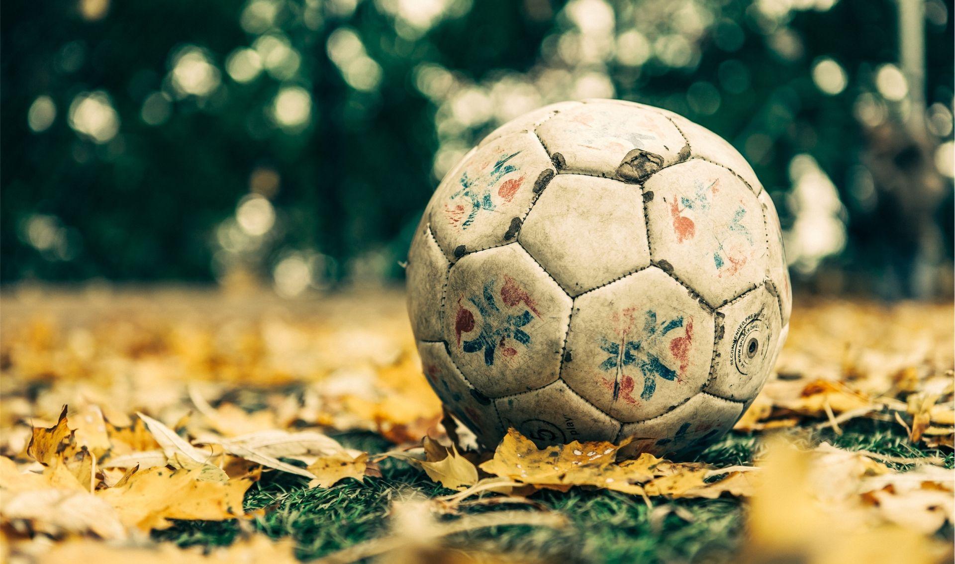STUDIJA FIFPROA Nogometaši su depresivniji i anksiozniji od ostalih ljudi