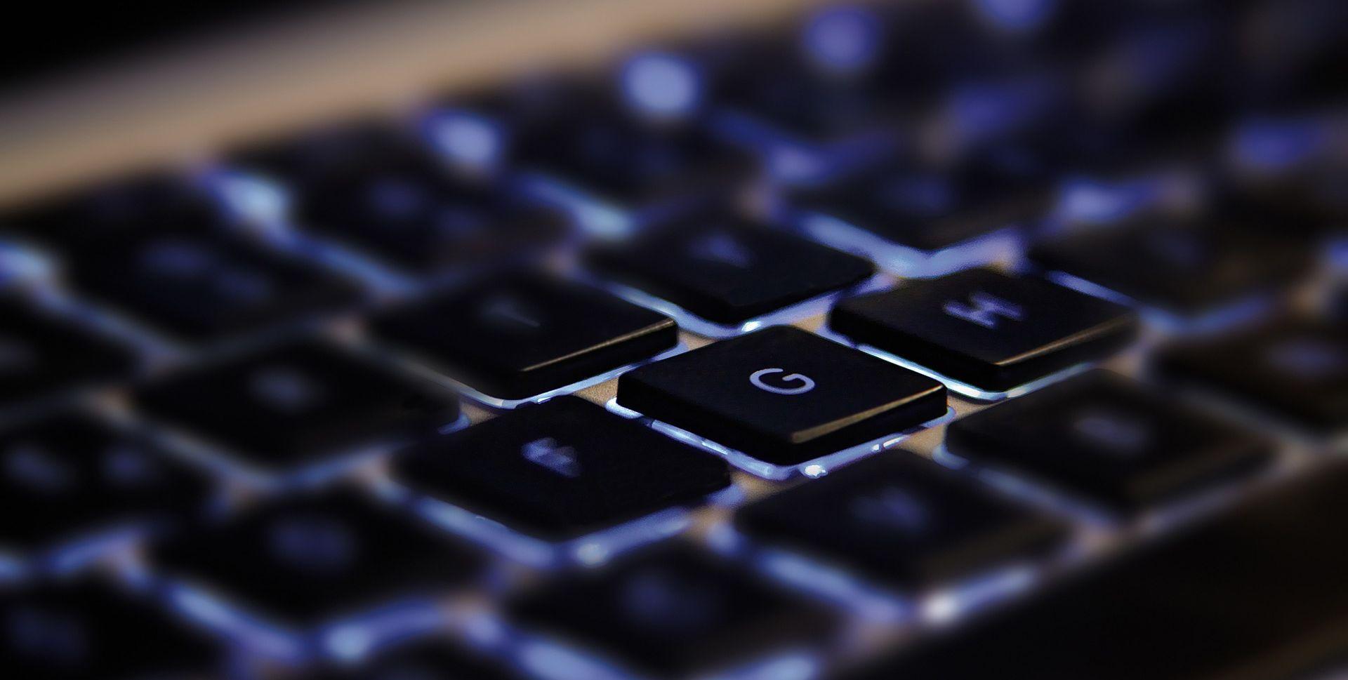 Malezija uhitila hakera koji je otkrivao američke mete Islamskoj državi