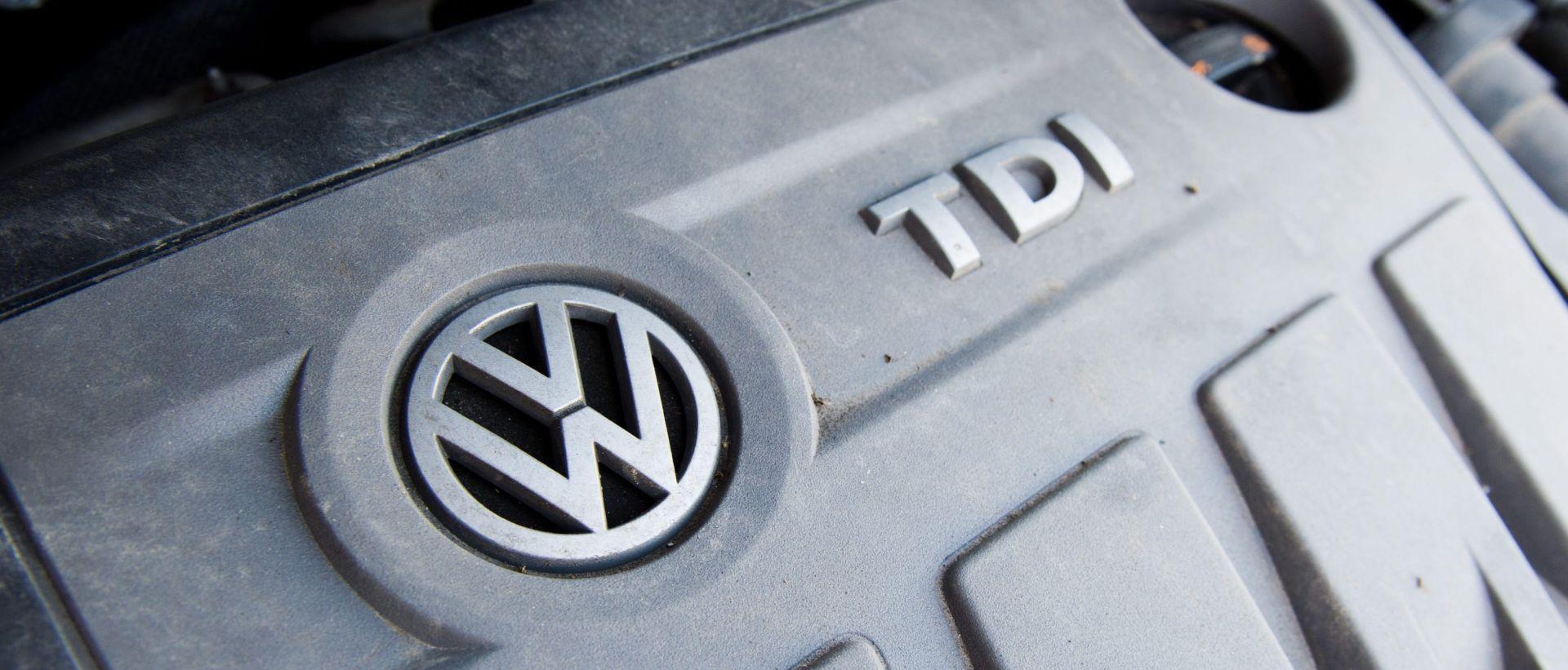 'VIŠE, BOLJE, BRŽE' Volkswagenov skandal ide u Hollywood